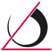 BAU-Logo Projekte