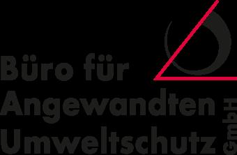 Büro für Angewandten Umweltschutz GmbH