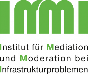 Immi-Logo